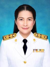 นางพนัชกร แวน เดอร์ เมอร์เวอe-mail:milin.yui@gmail.comผู้อำนวยการโรงเรียนบ้านหนองบัวน้อย 095-6619569