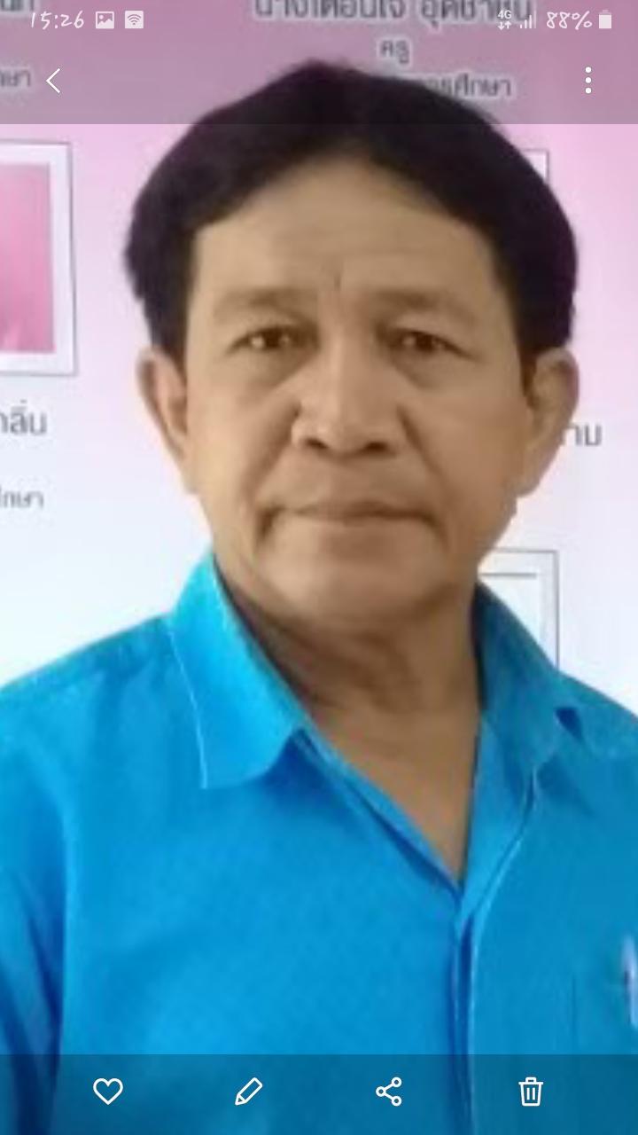 นายพงษ์พุทธ ศรีโยวงศ์ ผู้อำนวยการโรงเรียนพงษ์ภิญโญ2 โทร : 098-7499251 Email : Pongpinyo2@gmail.com