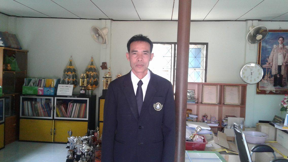 นายวิรุฬพงศ์ สมชม                      ผู้อำนวยการโรงเรียนแก่งกุดโดกโมเดล ดงกลาง ดงเก่า โจดใหญ่                      081 - 4711580