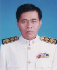 นายไพฑูรย์ วงศ์ภักดี ผู้อำนวยการโรงเรียนบ้านโนนแต้ โทร : 085-9253272 Email : koksikokpia@hotmail.com