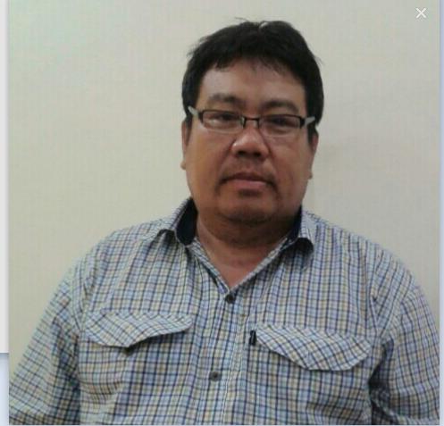 นายวิชัย รัตนวรรณี ผู้อำนวยการโรงเรียนบ้านบ้านเลิง โทร : 085-0085413 Email : wichai_2549@hotmail.com