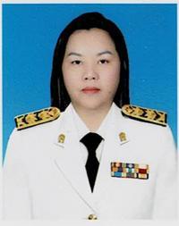 นางกัญภร หน่อสีดา ผู้อำนวยการโรงเรียนบ้านหนองบัวดีหมี(คุรุสามัคคี3) โทร : 098-2831686 Email : Kunyaporn3211@gmail.com