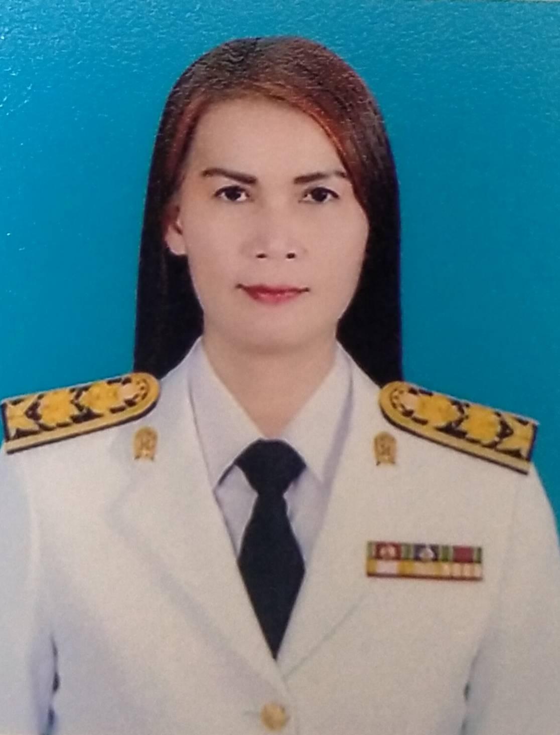 นางกัญจน์ณภัค พิมพ์อ้นรักษาการในตำแหน่งผู้อำนวยการโรงเรียนบ้านนาเพียงโทร : 063-6493564Email : Kunnaphuk@gmail.com