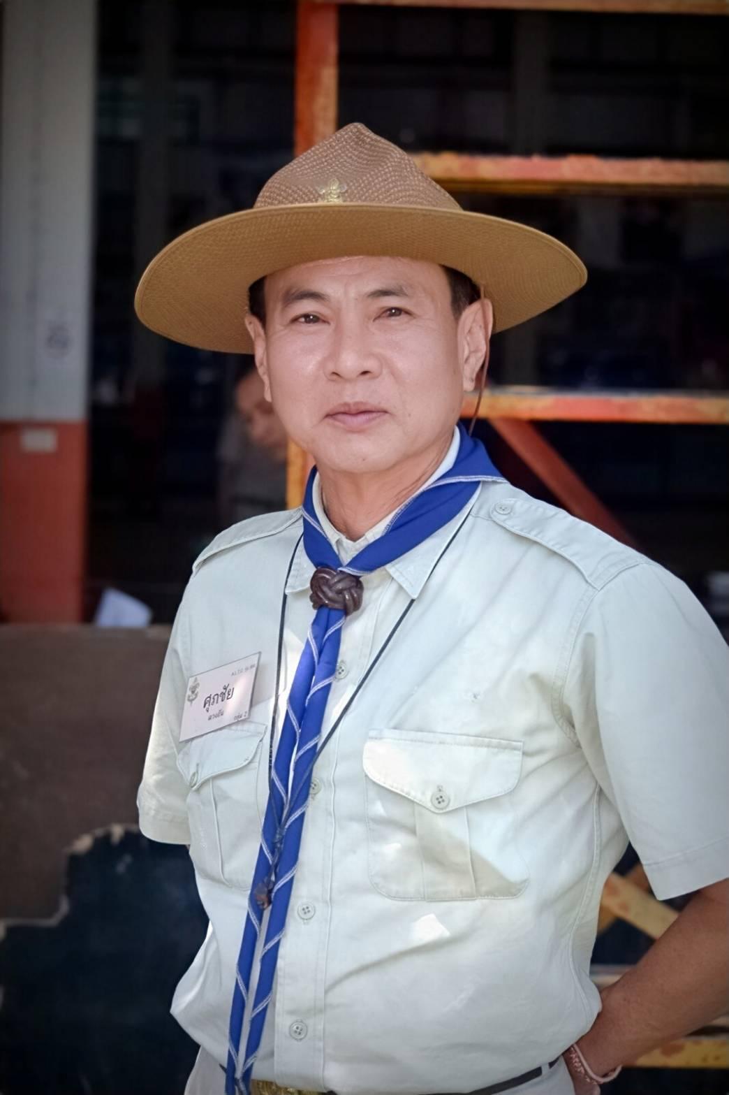 นายศุภชัย ดวงอันผู้อำนวยการโรงเรียนบ้านหนองแวงบวรวิทย์โทร : 089-6234391Email : supachai.d1@hotmail.com