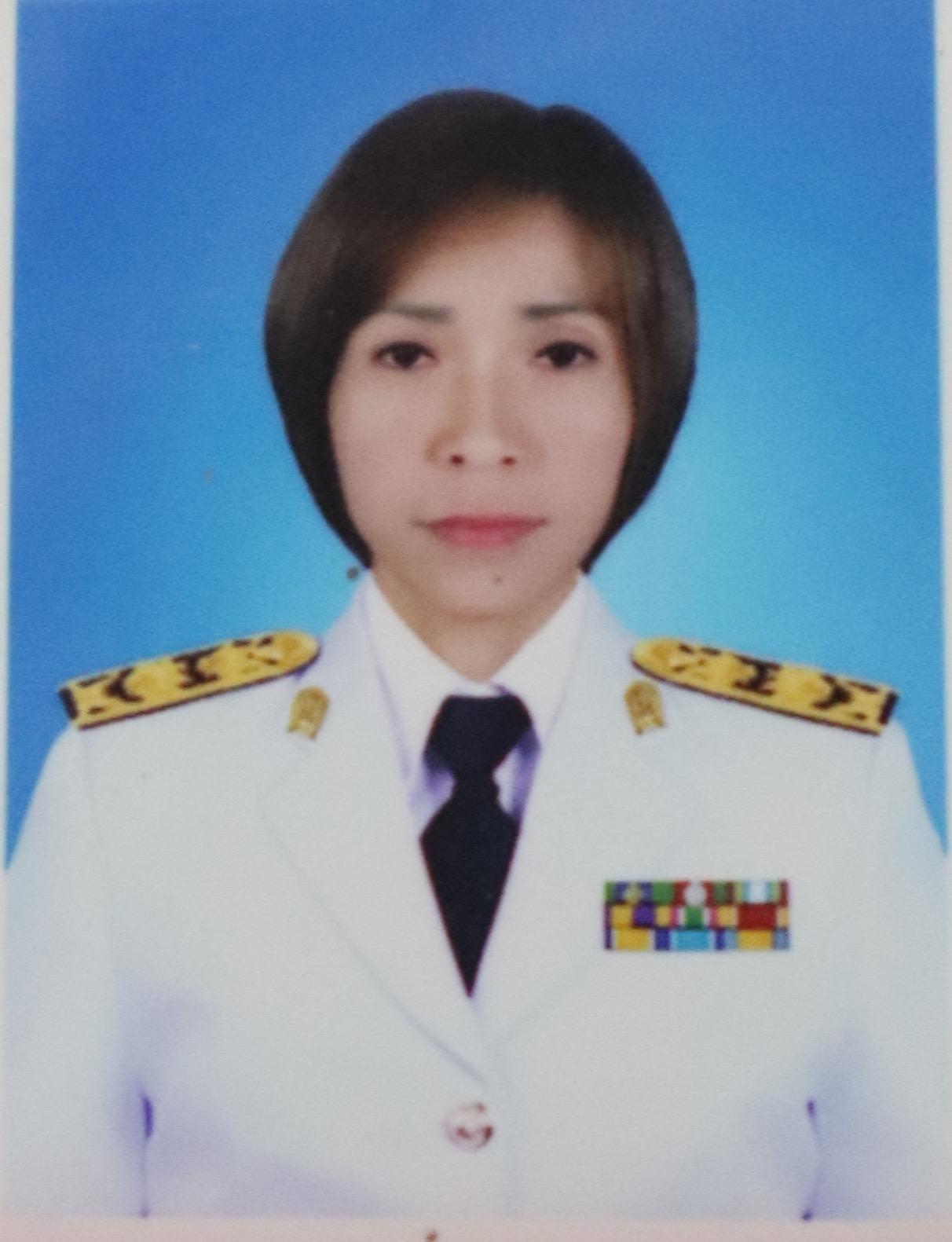 นางสาวชลธิชา ชัยชนะผู้อำนวยการโรงเรียนบ้านเหล่าเกวียนหักโทร : 085-4590891Email : bomkkn@gmail.com