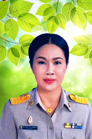 นางอุทุมพรพัต สุคนธาภิพัฒนกุลผู้อำนวยการกลุ่มส่งเสริมการจัดการศึกษาทางไกล สารสนเทศฯโทร 087-2204449